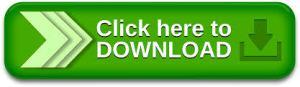 Case IH Tractors MXM Series Factory Service & Shop Manual